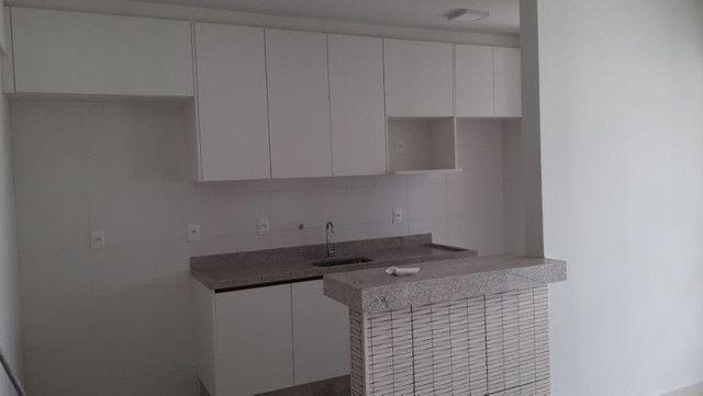 Enjoy Facility Home, 2 Quartos, Alto Bueno - 62 MTS - Foto 12