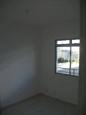 Vendo apartamento - Região Sul - MRV Udinese . (Ágio) - Foto 2
