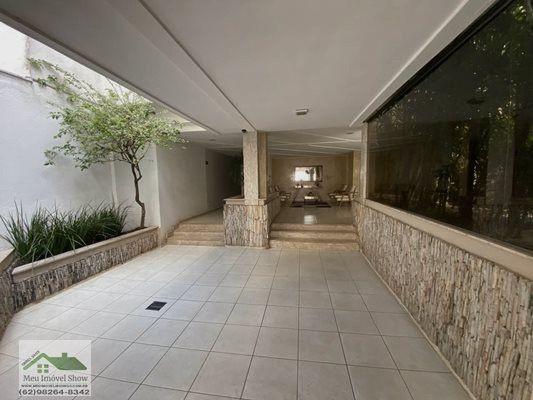 Apartamento bem qualificado, com 3/4 - ac financiamento - Foto 13