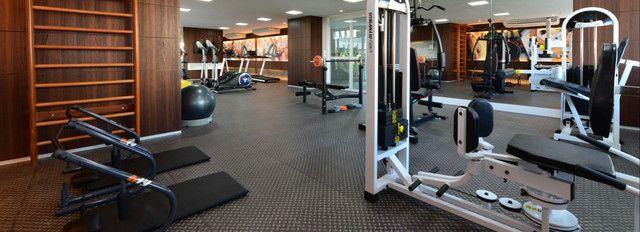 Helbor Park Club - 70m - 3 quartos - Foto 2