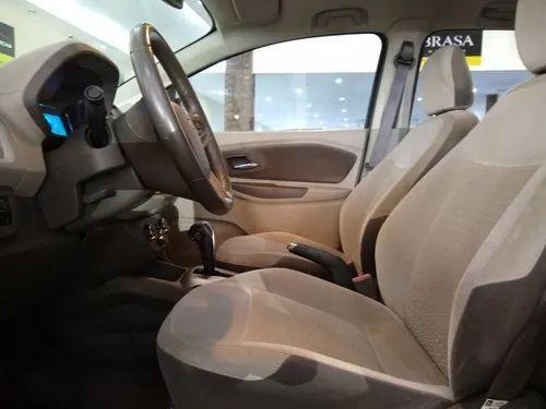 Chevrolet Spin 1.8 Ltz 7l Aut. <br> - Foto 6