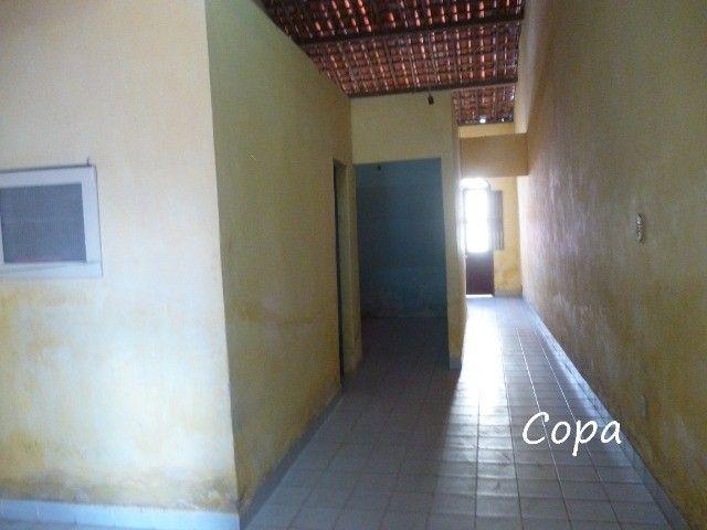 Casa no centro de Cupira - Foto 5