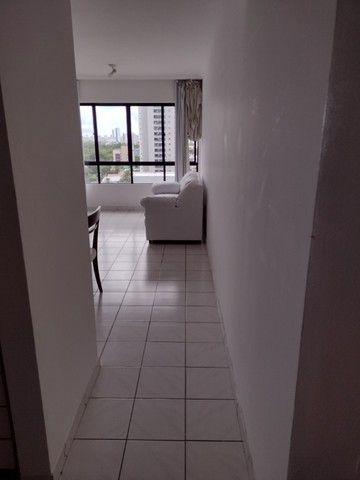 Apartamento em Boa Viagem, 2 Quartos. - Foto 3