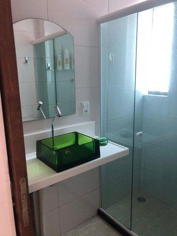 Recife - Apartamento Padrão - Pina - Foto 2