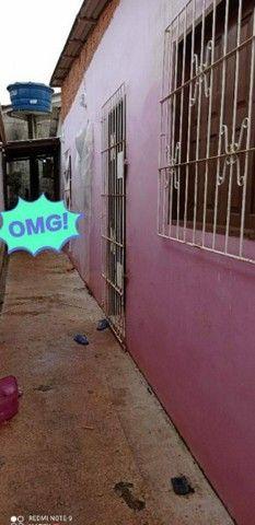 Vende-se casa no Loteamento Açaí - Foto 5