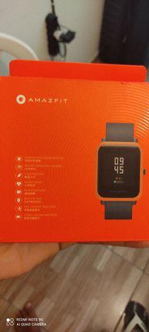 Xiaomi Amazfit Bip S - Foto 2