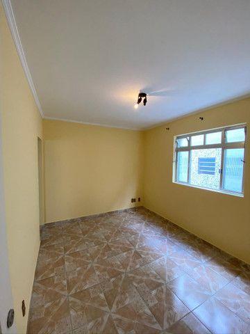 Apartamento à venda com 2 dormitórios em Embaré, Santos cod:159713 - Foto 3