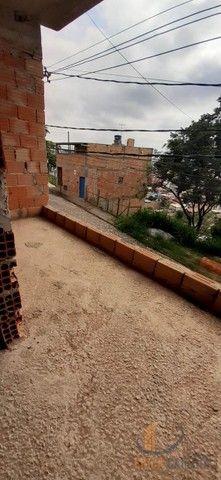 CONSELHEIRO LAFAIETE - Apartamento Padrão - Parque das Acácias - Foto 12