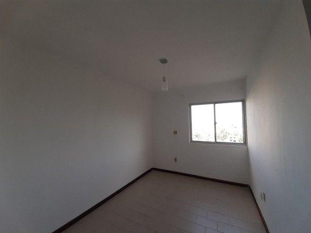 Apartamento com 2 dormitórios para alugar, 70 m² por R$ 0/mês - Moradas da Bolandeira - Im - Foto 12