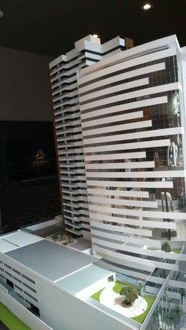 Geovanny Torres vende:: empreendimento Athenas Future (Residencial e comercial) > + inf - Foto 3