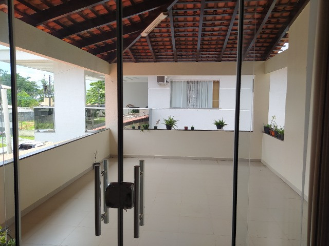 Casa à venda Residencial Solar - Foto 11