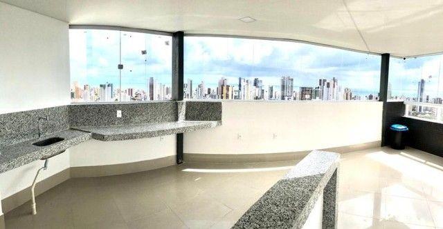 Apartamento Miramar - Foto 5