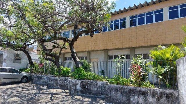 Alugo área na Av. Norte com 4.000m² / Vasco da Gama - Recife - PE - Foto 13