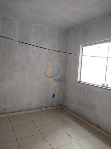CONSELHEIRO LAFAIETE - Apartamento Padrão - Novo Carijós - Foto 6