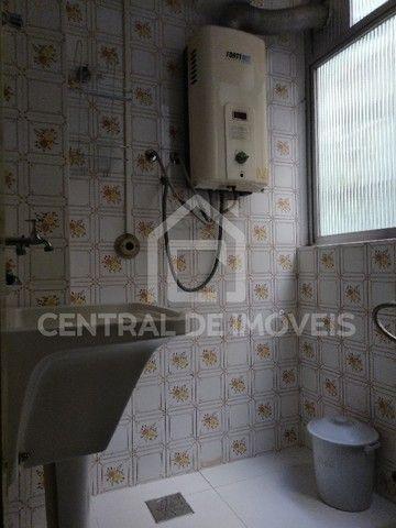 Locação Apartamento PORTO ALEGRE RS Brasil - Foto 18