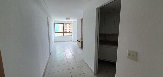 Apartamento para venda com 58 metros quadrados com 2 quartos em Pina -  - - Foto 4