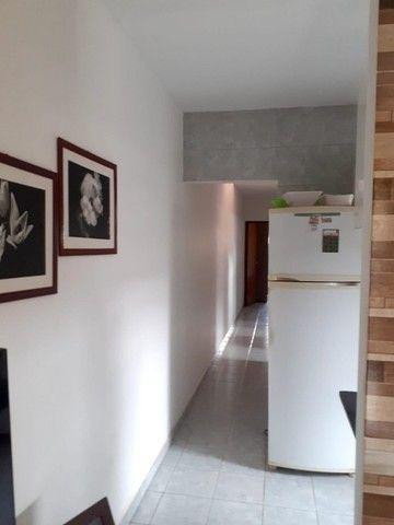 Casa para vender em Água Fria - Cod 10253 - Foto 5