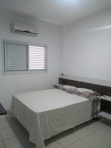 Res. Dubai - Apartamento Aluguel de 02 quartos sendo 01 suíte mobiliado - Foto 17