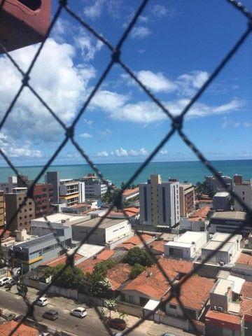 Alugo excelente apt em Manaira  - Foto 3