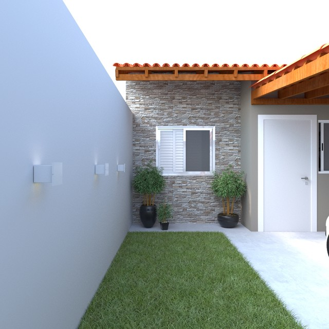 Apartamento para venda tem 70 metros quadrados com 2 quartos em Centro - Palmares - PE - Foto 3
