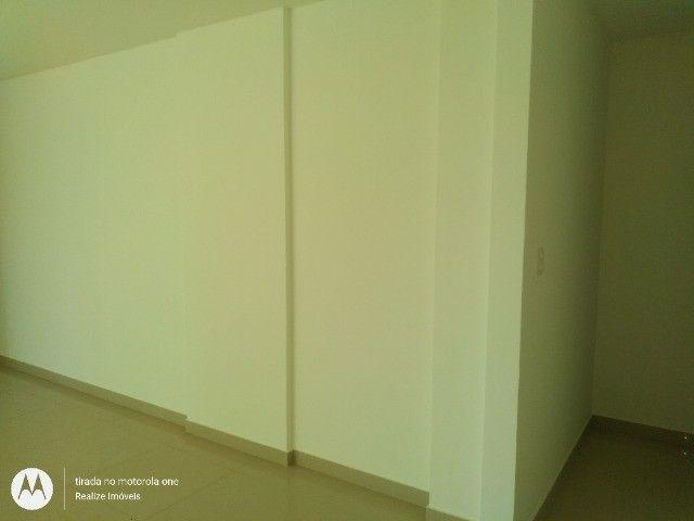 D = Edifício Residencial Renoir Excelente Aptº 03 Qts 01 Suíte 113 M² 02 Vagas Pelinca - Foto 6
