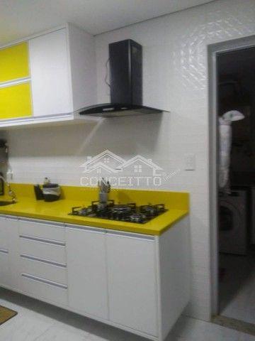 Apartamento 3/4 no GREENVILLE LUDCO, PORTEIRA FECHADA, Salvador/BA - Foto 10