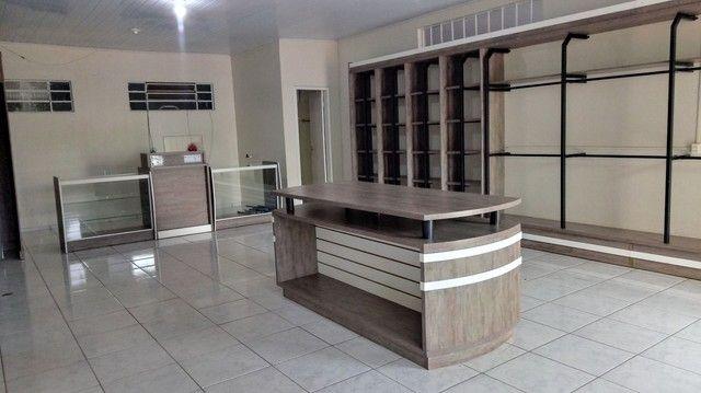 Instalação loja - Foto 3