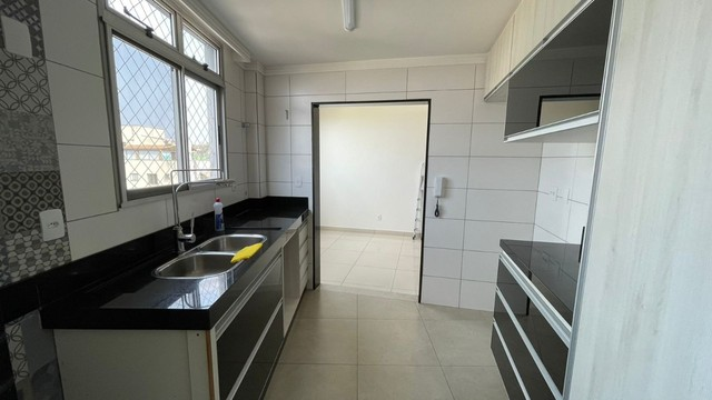 Apartamento à venda com 2 dormitórios em Santa rosa, Belo horizonte cod:4356 - Foto 20
