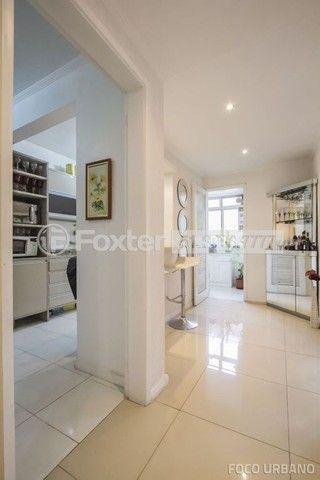 Apartamento de 2 quartos à venda Rua Silva Jardim, Auxiliadora - Porto Alegre - Foto 15