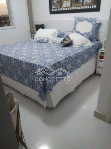 Apartamento 3/4 no GREENVILLE LUDCO, PORTEIRA FECHADA, Salvador/BA - Foto 14