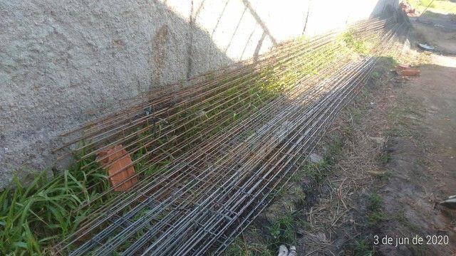 C* 504 Garanta Ja Sua Casa em Unamar Local Praiano - Foto 4