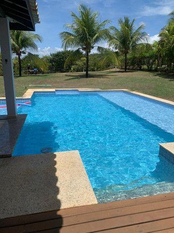 Casa de condomínio 4 Suítes Costa do Sauípe Alto Padrão 1,299.000,00 - Foto 11