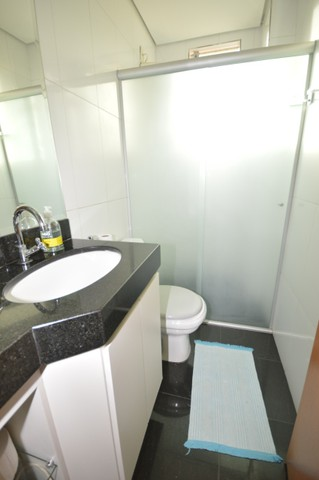 Apartamento para venda com 130 metros quadrados com 3 quartos em Santa Amélia - Belo Horiz - Foto 13