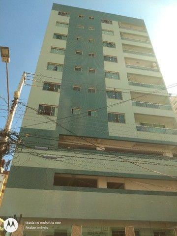D = Edifício Residencial Renoir Excelente Aptº 03 Qts 01 Suíte 113 M² 02 Vagas Pelinca - Foto 19