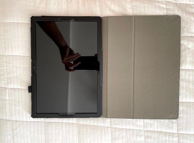 Tablet Google Pixel Slate + Teclado + Mouse - Foto 2