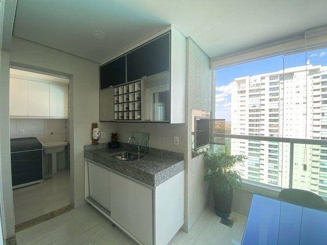 Brasil Beach 88 m² / andar alto / 2 Quartos  - Foto 10