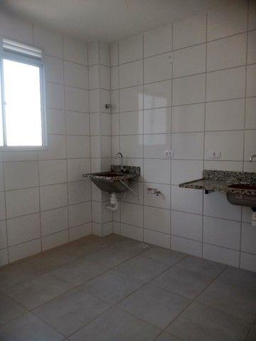 apartamento novinho para locação  - Foto 6