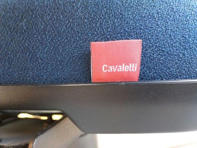 Cadeira escritório  - Foto 6