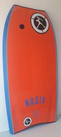 Bodyboard No. Six - Foto 4