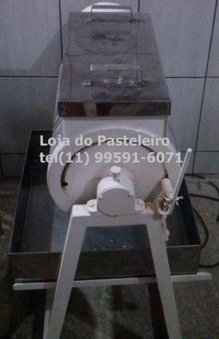 .Batedeira Leão de massas 220v Preço de Fábrica * Peça Única