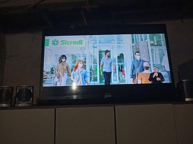 TV smart 32 - Foto 2
