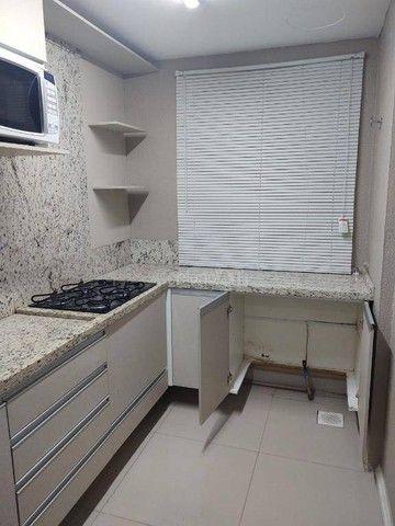Gravataí - Apartamento Padrão - Centro - Foto 6