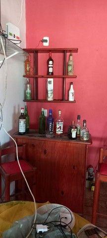 Bar residencial  - Foto 5