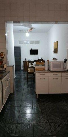 Apartamento para venda possui 167 metros quadrados com 4 quartos - Foto 19