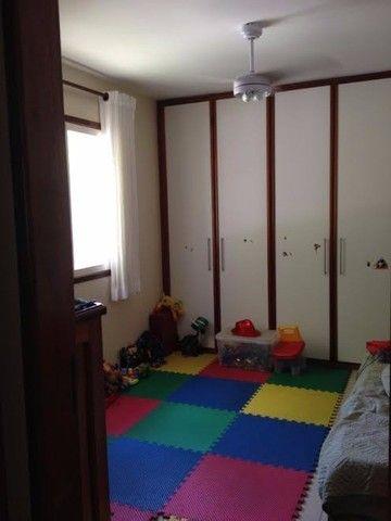 Casa de condomínio à venda com 3 dormitórios cod:CC00107 - Foto 5