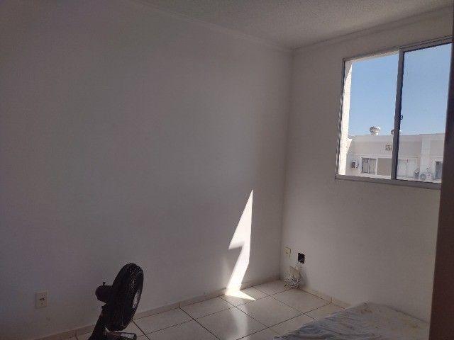 Vendo apartamento da MRV ótima localização - Foto 4