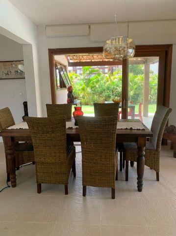Casa de condomínio 4 Suítes Costa do Sauípe Alto Padrão 1,299.000,00 - Foto 10