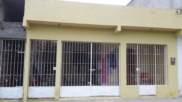 Vendo casa em Passira pe *) - Foto 4