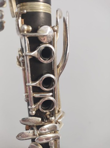 Clarinete - Foto 6