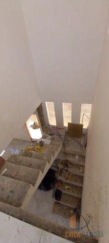 CONSELHEIRO LAFAIETE - Casa Padrão - Novo Horizonte - Foto 8